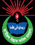 Millat Logo